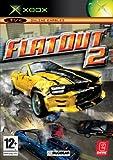 Cheapest FlatOut 2 on Xbox