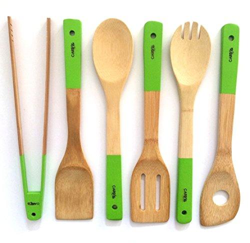 6er-set-kuchenhelfer-aus-bambus-holz-nachhaltige-grune-kuchenutensilien-aus-holz-hitzebestandiges-ko
