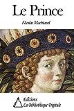 Le Prince - Format Kindle - 9791021314863 - 2,00 €