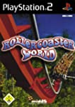 Rollercoaster World (Software Pyramide)