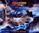 Songtexte von Symphony X - The Odyssey