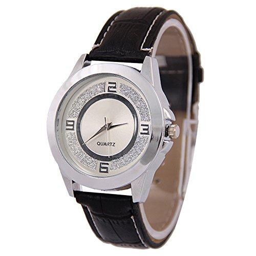 sanwood-herren-casual-glitzer-zifferblatt-legierung-armbanduhr-gr-einheitsgrosse-black-strapsilver-d