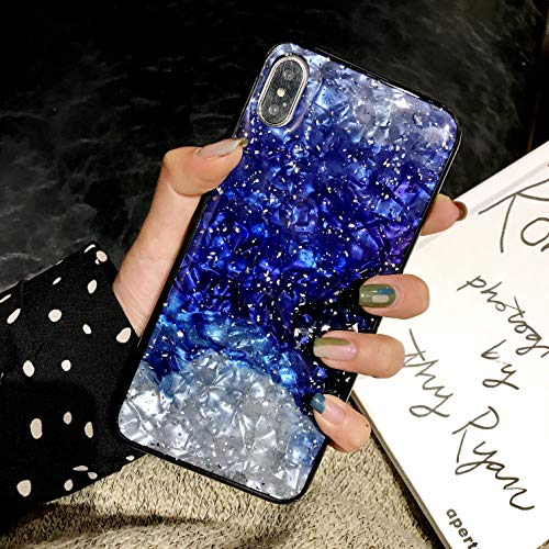 kekeym iphone xs case