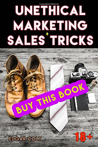 unethical-marketing-sales-tricks