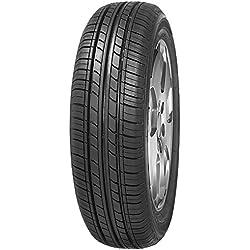 510ZXU3IC0L. AC UL250 SR250,250  - Rendi più sicura la tua autovettura con la guida per scegliere i migliori pneumatici estivi