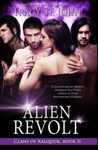 alien-revolt-volume-11-clans-of-kalquor