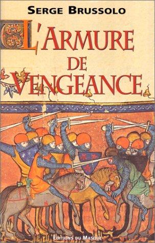 L'armure de vengeance : Le harnois de faide