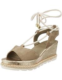 112f7ccc99ac Suchergebnis auf Amazon.de für  Högl - Sandalen   Damen  Schuhe ...