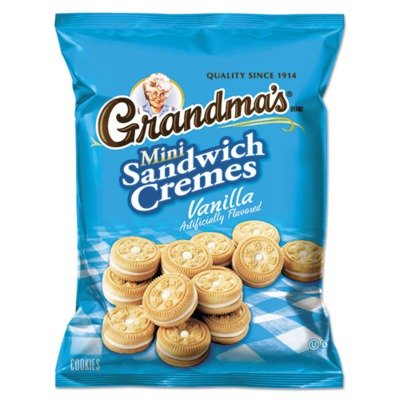 mini-vanilla-creme-sandwich-cookies-371-oz-24-carton-by-frito-lay-inc