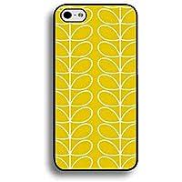 for iPhone 6(S)Plus5.5Inch Plastical iPhone 6(S)Plus5.5Inch Orla Kiely Funda,the Cool Orla Kiely Durable Funda