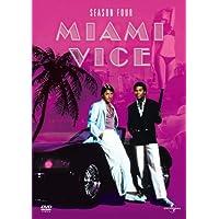 Miami Vice - Season Four