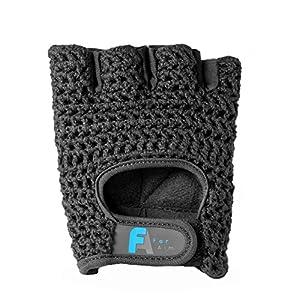 FarAim Fitness Handschuhe für schmerzfreies Training & Kraftsport im Gym – Atmungsaktive Trainingshandschuhe für Herren und Damen – Sporthandschuhe