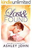 Lost & Found (Surf Bay Book 1)