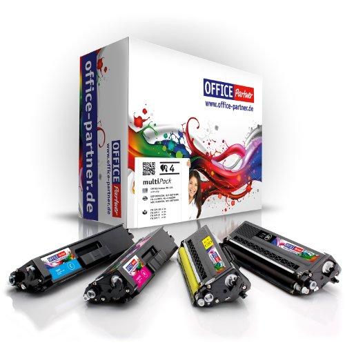 multipack-da-4-toner-compatibile-brother-tn325-bk-c-m-y-per-stampanti-brother-dcp-9055-cdn-9270-cdn-
