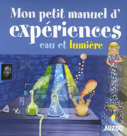 """<a href=""""/node/103229"""">Mon petit manuel d'expériences</a>"""