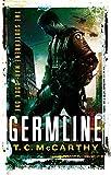 Germline: The Subterrene War: Book One