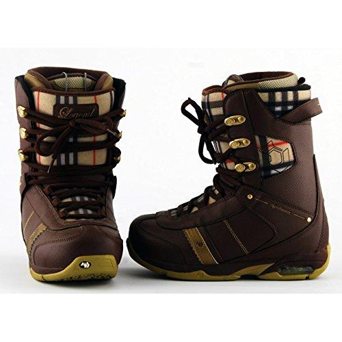 Boots-de-snowboard-neuve-Northwave-Lady-Legend
