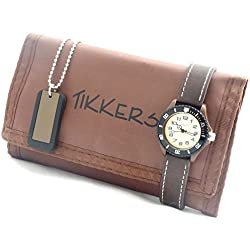 Tikkers Boys' Watch Set (222775944)