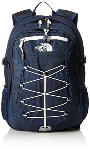 the-north-face-unisex-rucksack-borealis-classic-blue-size-342-x-266-cm-29-liter