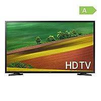 """Samsung N5000 32"""" 81 Ekran LED TV"""