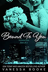 Bound to You: Ever After (Millionaire's Row) (English Edition)