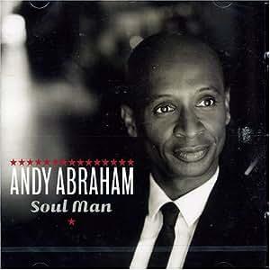 amazon soul music
