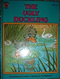 The Ugly Duckling (Honey Bear Book)