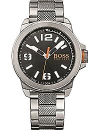 3fd5215561fa Hugo Boss Reloj de Cuarzo Man 1513153 44 mm