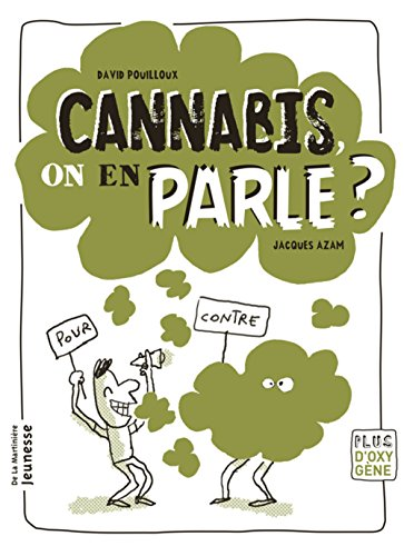 cannabis-on-en-parle-
