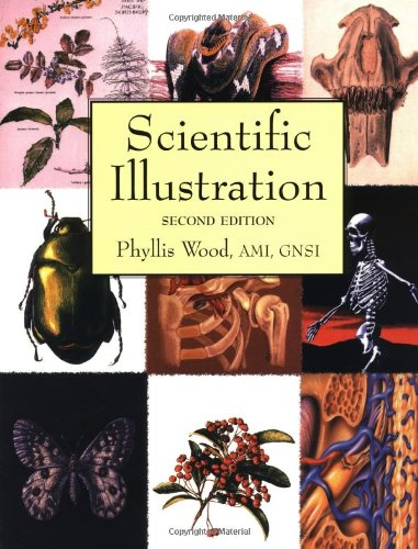 scientific-illustration-a-guide-to-biological-zoological-and-medical-rendering-techniques-design-pri
