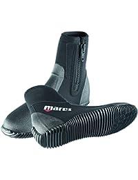 Head Mares Dive Boot Classic Ng 5 mm Botas de Protección, Unisex Adultos