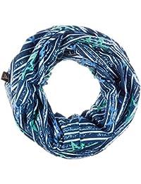 ESPRIT KIDS Rp9001207 Knit Scarf Echarpe Bleu Unique B/éb/é gar/çon Bright Blue 442 Taille Fabricant: 1SIZE