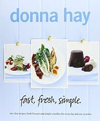 Donna Hay en Amazon.es: Libros y Ebooks de Donna Hay