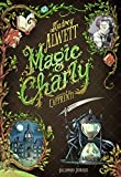 Magic Charly (Tome 1-L'apprenti)