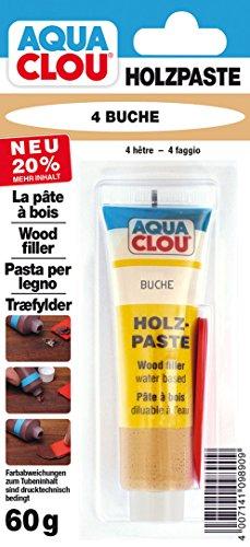 clou-pate-a-bois-hetre-0050-kg