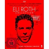 Eli Roth Collection