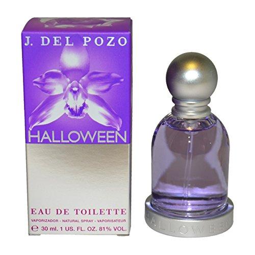 t 30VAPO (J Del Pozo Halloween)
