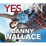 Yes Man Film Tie-In