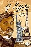 Gustave Eiffel : le géant du fer