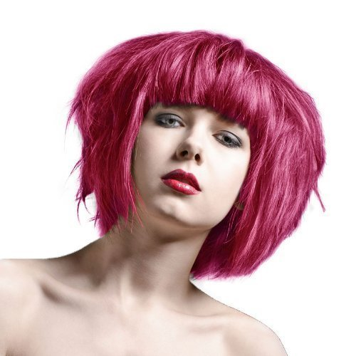 la-riche-directions-haarfarbe-88ml-carnation-pink
