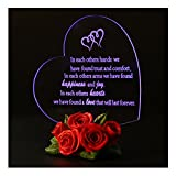 Personalized Gifts Gift For Girlfriends - Best Reviews Guide