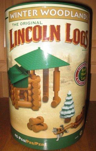 knex-lincoln-logs-winter-woodlands-building-set