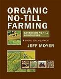 Image de Organic No-Till Farming
