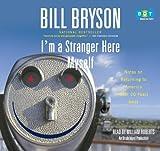 ISBN 0385367678