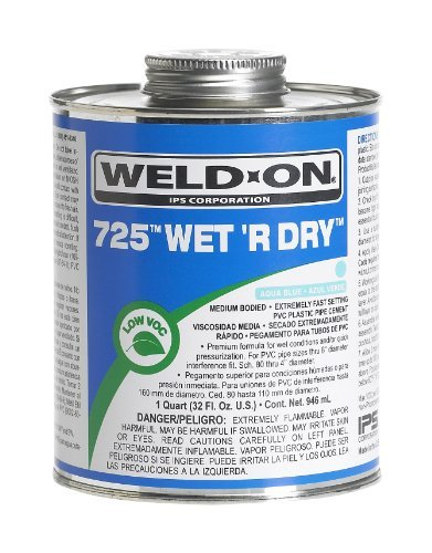 weld-on-10166-aqua-blue-725-medium-bodied-wet-r-dry-pvc-professional-industrial-grade-cement-extreme