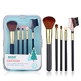 GCH Fashion Makeup Pinsel Beauty Makeup Anfänger Qualität Schönheit Make-up-Tool, Ein