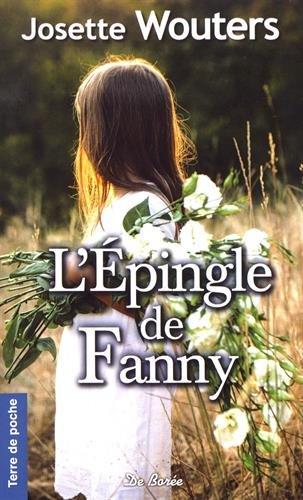 L'épingle de Fanny