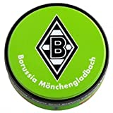 Sport Bonbon Borussia Mönchengladbach - 60 g mit Apfel u. Eisbonbongeschmack Cupper swett caramelo bonbons BMG