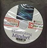 AN ENHANCED PDF CD GUIDE TO THE MANIFESTING MINDSET - YOUR...