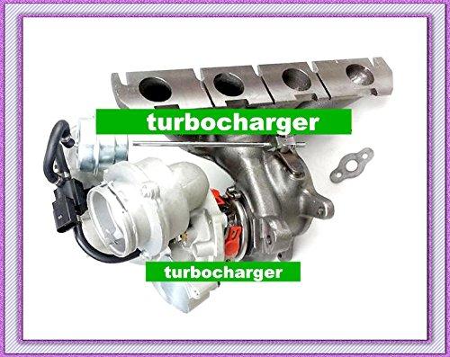 gowe-turbo-pour-turbo-k04-53049880064-53049700064-06-f145702-c-64-pour-audi-s3-tt-pour-seat-leon-pou
